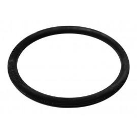 Lightweight Round Belt for Hoover Guardsman Commercial Upright Vacuum Cleaner - 044783AG