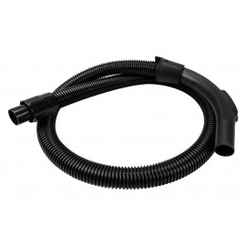 Complete Hose for Johnny Vac Canister Vacuum PRIMA