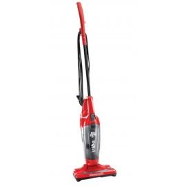 3-in-1 Upright Vacuum Cleaner - Dirt Devil - Refurbished