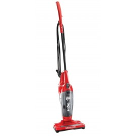 Aspirateur vertical 3-en-1 - Dirt Devil - reconditionné