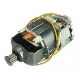 Motor for Beam Serenity Model