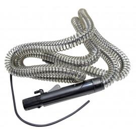 Bissell ProHeat Vacuum Hose