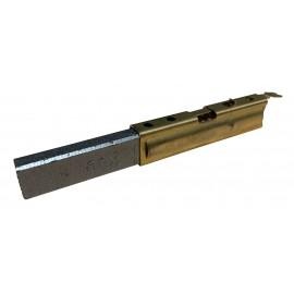 Carbon Brushes for Tangentiel Motors - D49637202 de Domel - 496.2.759-2