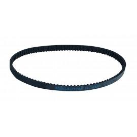 Geared Belt - TurboCat T210