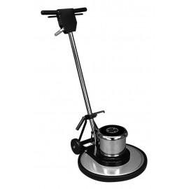 Floor Polisher, Edic Saturn 20LS3-SA