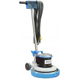 Rocky Floor Machine - Revives Floors - 180-320 RPM - 17'' Diameter - Avital 2W22013