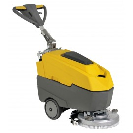 """Autoscrubber - Ghibli - 15"""" (385 mm) Cleaning Path - with 15m Power Cord and Drain Hose - Ghibli 10.0080.00"""