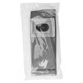 Cloth Bag - Electrolux Tri Vac