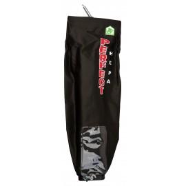 Cloth Bag HEPA - Top Fill - Perfect 111210S