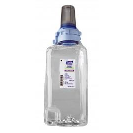 Recharge de mousse antiseptique pour les mains - Purell - 1200 ml (40.5. oz) - Produits à utiliser contre le coronavirus (COVID-19)