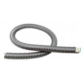 3 Wires Hose Kenmore - 8192774