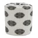 Bathroom Tissue - 2-Ply - Box of 48 Rolls of 420 Sheets - White - Platinum PL420