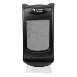 Napkin Dispenser - Countertop or Wall - Cascades Tandem - T410/T411 - C430