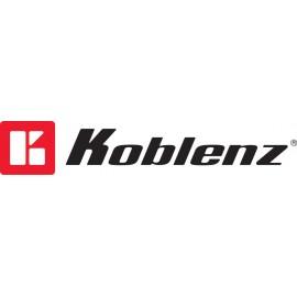Koblenz Wet/Dry Vacuum PV-100K