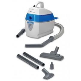 Koblenz Wet/Dry Vacuum PV-250K