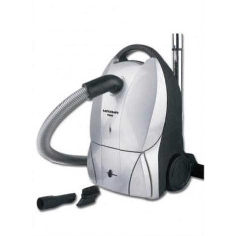 Koblenz Canister Vacuum