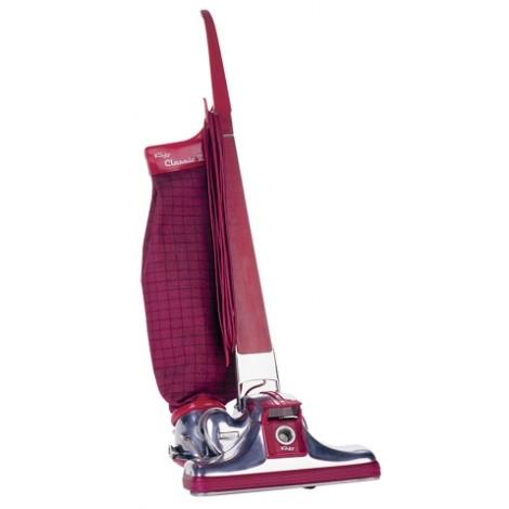 Kirby Upright Vacuum Classic III - 2CB