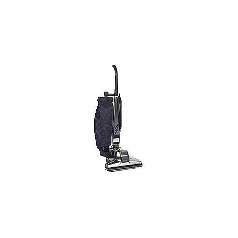 Kirby Upright Vacuum