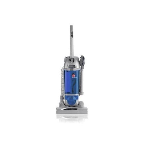 Hoover EmPower Bagless