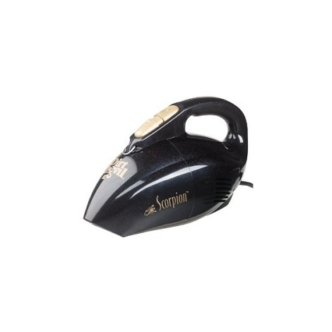Dirt Devil Scorpion Hand Vac