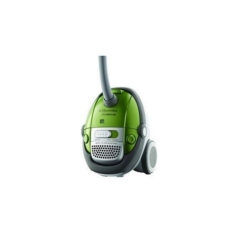 Electrolux Harmony Canister Vacuum
