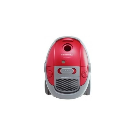 Electrolux Harmony Canister Vacuum