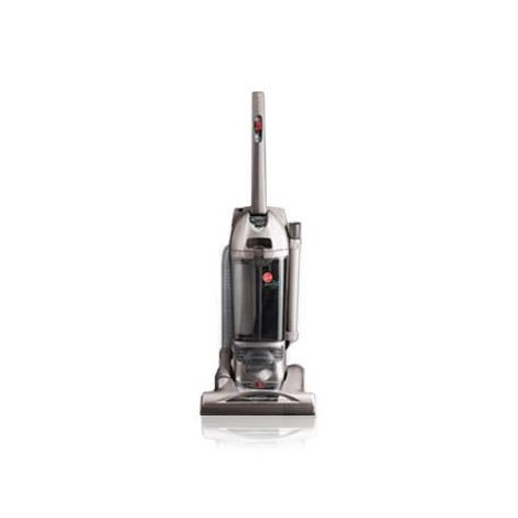 Hoover Turbo EmPower Bagless