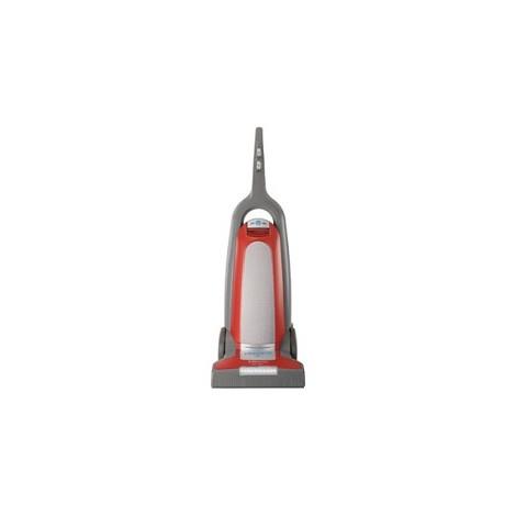 Electrolux Upright Vacuum