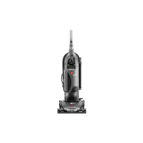 Hoover Savvy TurboPower Bagless