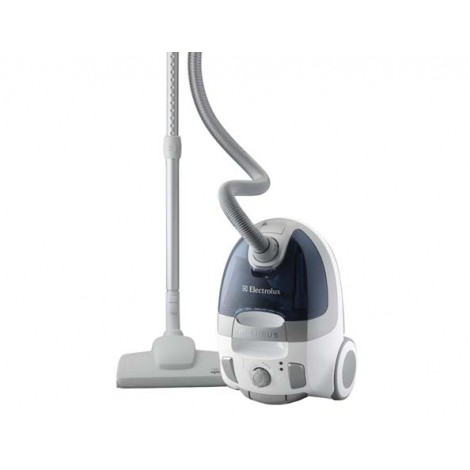 Electrolux Maximus Canister Vacuum