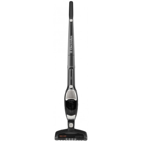 Electrolux ErgoRapido Brushroll Clean