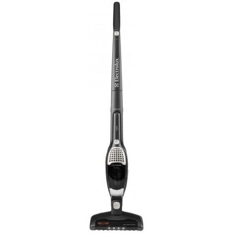 Electrolux ErgoRapido Brushroll Clean