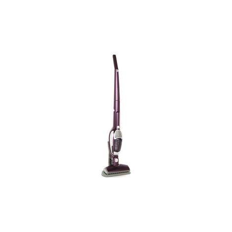 Electrolux Centaur Stick Vac