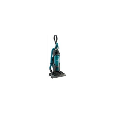 Eureka Upright Vacuum