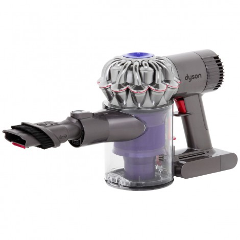 Dyson DC58 - DC61 Handheld VacuumCleaner