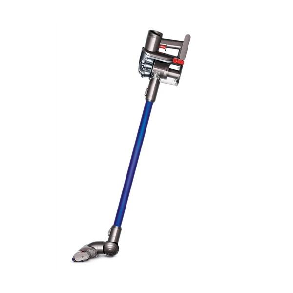 Dyson Dc Dyson Dc 14 Animal Vacuum Cleaner Shespeaks