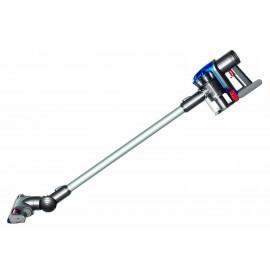 Dyson DC35 Handheld Vacuum