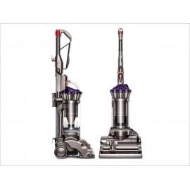 Dyson DC28 Upright Vacuum