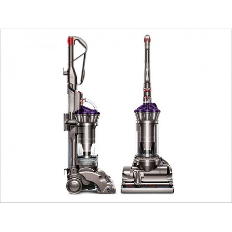 dyson dc28 upright vacuum. Black Bedroom Furniture Sets. Home Design Ideas