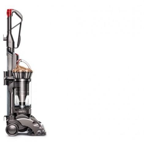 Dyson DC27 Upright Vacuum