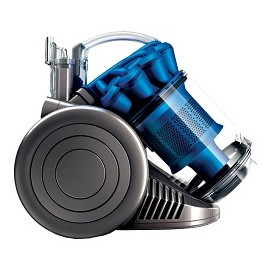 Dyson DC26 Cylinder Vacuum