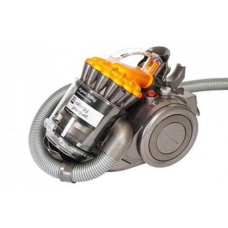 Dyson DC22 Cylinder Vacuum