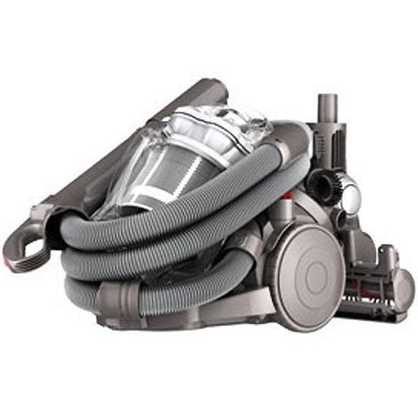 dyson dc21 cylinder vacuum. Black Bedroom Furniture Sets. Home Design Ideas