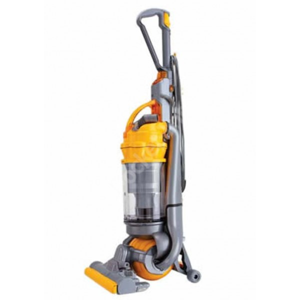 dyson dc15 upright vacuum. Black Bedroom Furniture Sets. Home Design Ideas