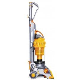 Dyson DC14 Upright Vacuum