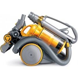 Dyson DC11 Cylinder Vacuum