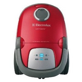Electrolux Canister Vacuum EL7020A