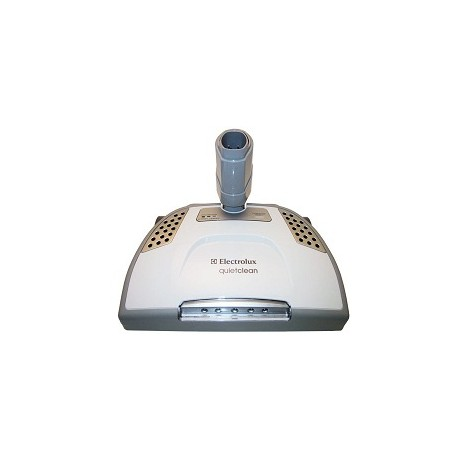 Electrolux Quiet Clean Central Vac