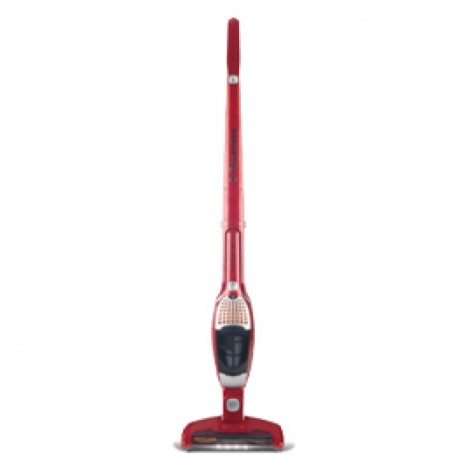 Electrolux Ergo Rapido Brushroll Clean Ion