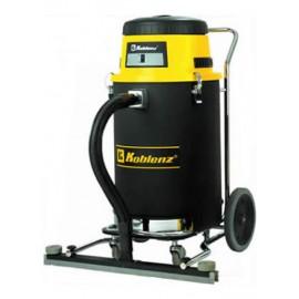 Koblenz Wet/Dry Vacuum AI-1260